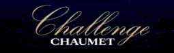 MSc Fashion Challenge Chaumet GEM