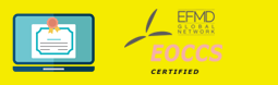 EOCCS accredited program
