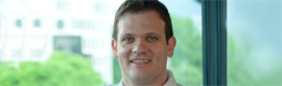 Mark Esposito, professeur senior à GEM, spécialiste de l'économie circulaire, nous éclaire