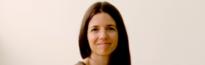 Aurélie Jean : responsable de développement des crèches d'entreprises People & Baby dans les Alpes Maritimes