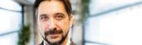 Federico Pigni, Professor at Grenoble Ecole de Management