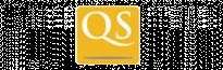 QS Global 100 EMBA Rankings