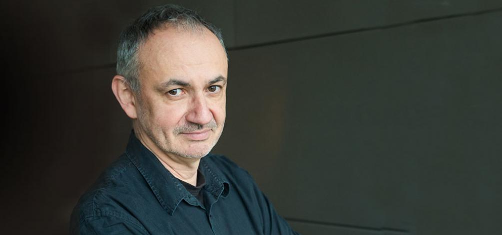 Renaud Cornu-Emieux, Une nouvelle plateforme dédiée aux Projets Intégratifs en Entreprise