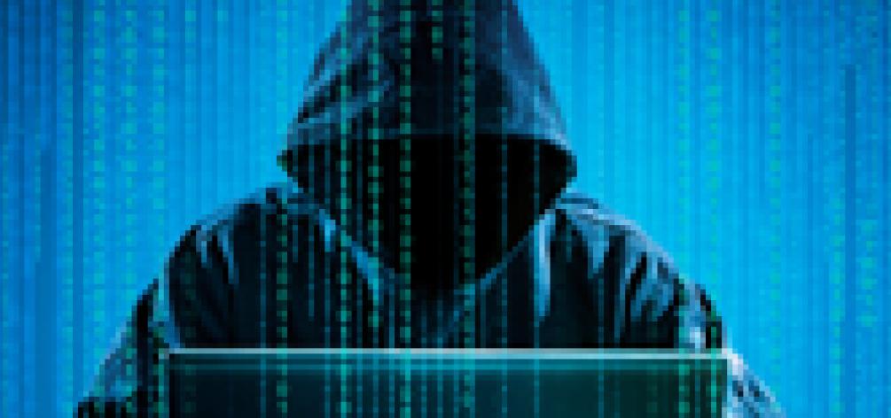 Cybersécurité : prévenir les risques spécifiques aux TPE/PME
