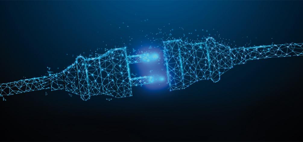 Le dilemme de la consommation énergétique des solutions digitales