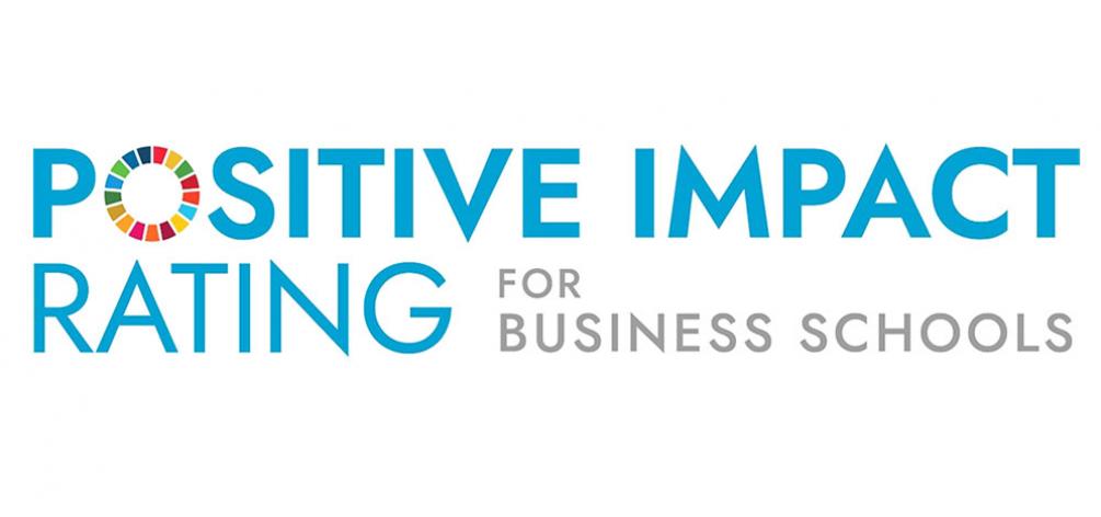 Positive Impact Rating GEM confirmée parmi les écoles mondiales à impact