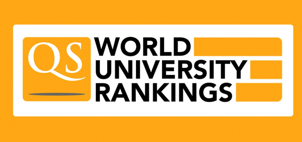 QS Rankings: Grenoble Ecole de Management recognized
