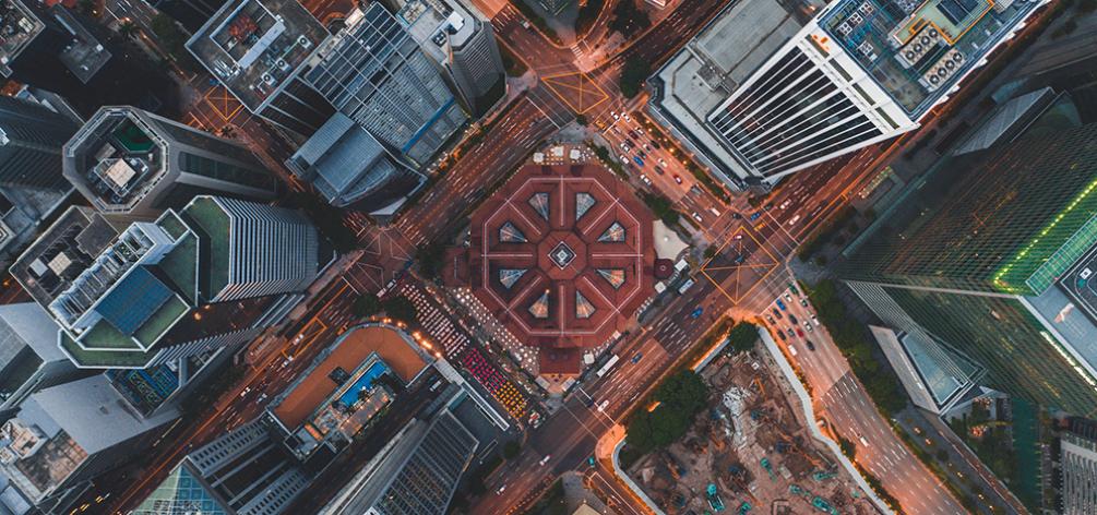 Singapour : Un nouveau parcours « Asia Social Innovation by Design »