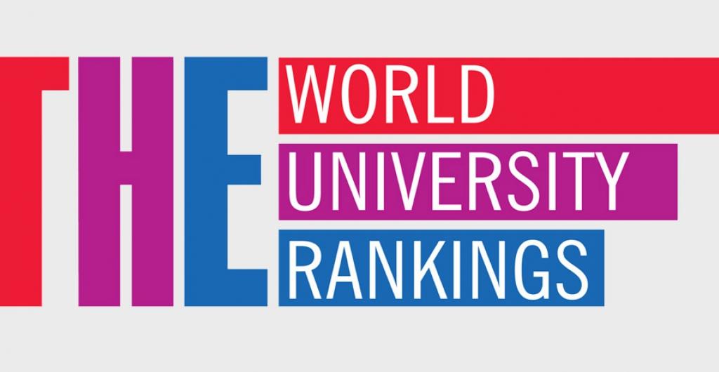 Times Higher Education, Wall Street Journal : 3 programmes de GEM classés
