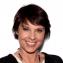 Valérie Bost,Mastère Spécialisé® Strategic Purchasing Management