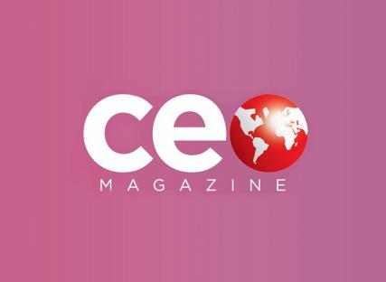 CEO Magazine : GEM est classée 10ème dans le monde avec le Part-Time MBA