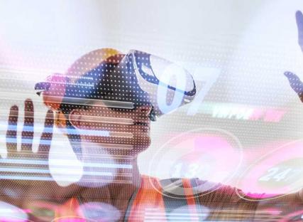 SEF Digital Skill-Up Samsung : une formation expérientielle