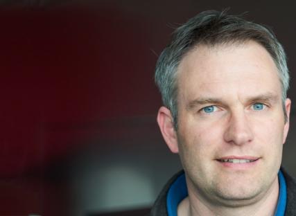 Olivier Trendel est enseignant-chercheur à Grenoble Ecole de Management, spécialisé dans le comportement du consommateur.