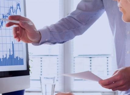 GEM lance le certificat RH de la transformation numérique