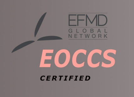 EOCCS accredited program