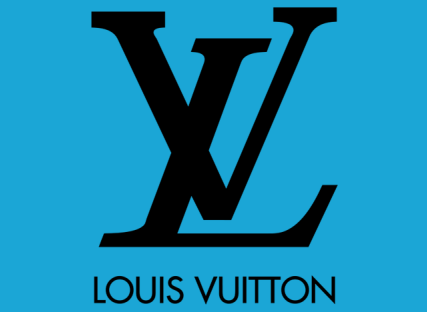 Louis Vuitton shares their passion for retail with Grenoble Ecole de Management students