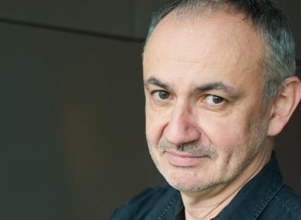 Renaud Cornu-Emieux, responsable de la Chaire Talents de la transformation digitale, et enseignant-chercheur à GEM