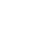 French Business School | Grenoble Ecole de Management